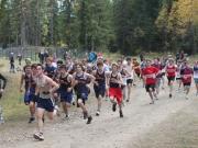 ellens-runners-011