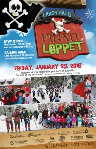 2015_pirate_loppet_poster_PRINT