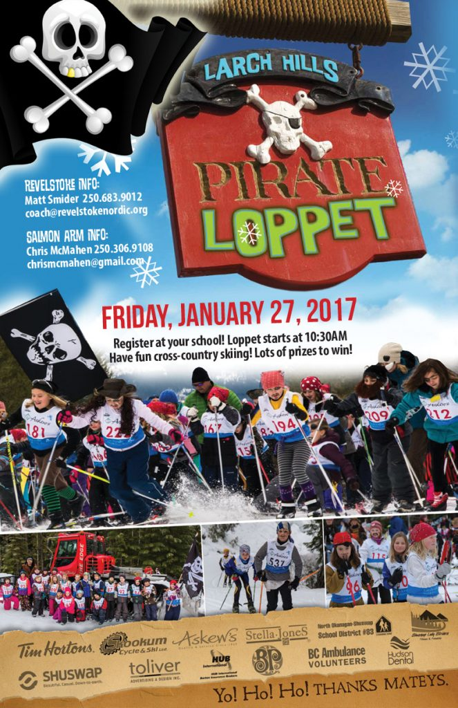 2017_pirate_loppet_poster