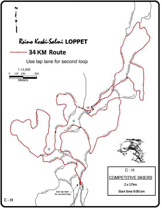 34 km map 2015