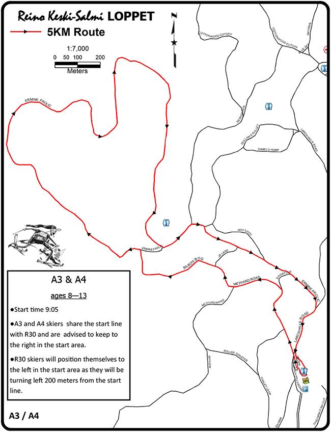 5km_map_2016
