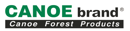 Canoe Forest Products