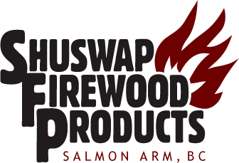 Shuswap Firewood Products