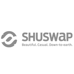 shuswap_tourism