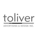toliver
