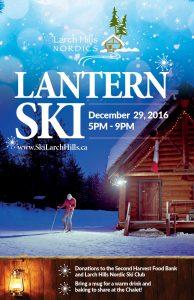 17_lanternski_poster_web