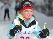 2013-pirate-loppet
