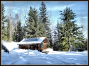cecs-cabin-jan-12