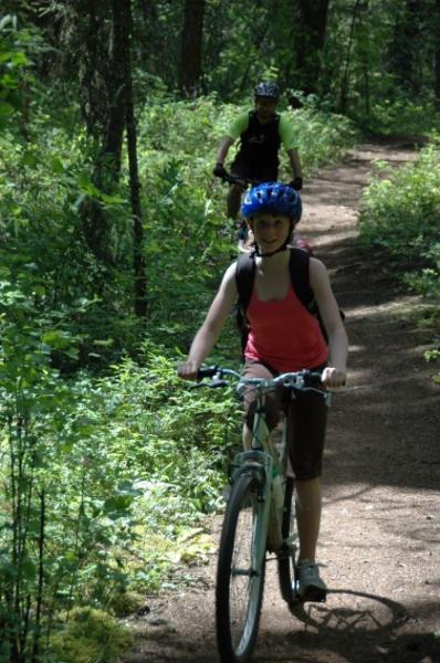 kid-trail20