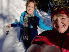 Margaret-and-Joyce-Baby-Moonwalk-download