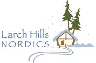 Larch Hills Nordic Society