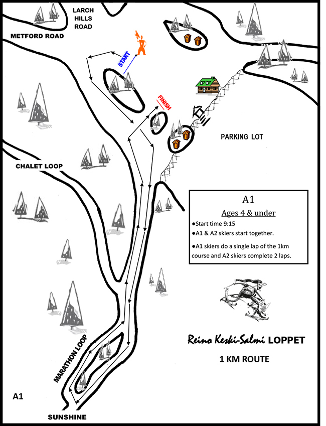 A1_map_2016