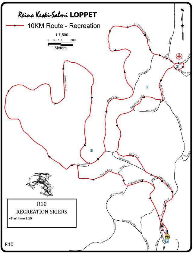 R10_map_2016