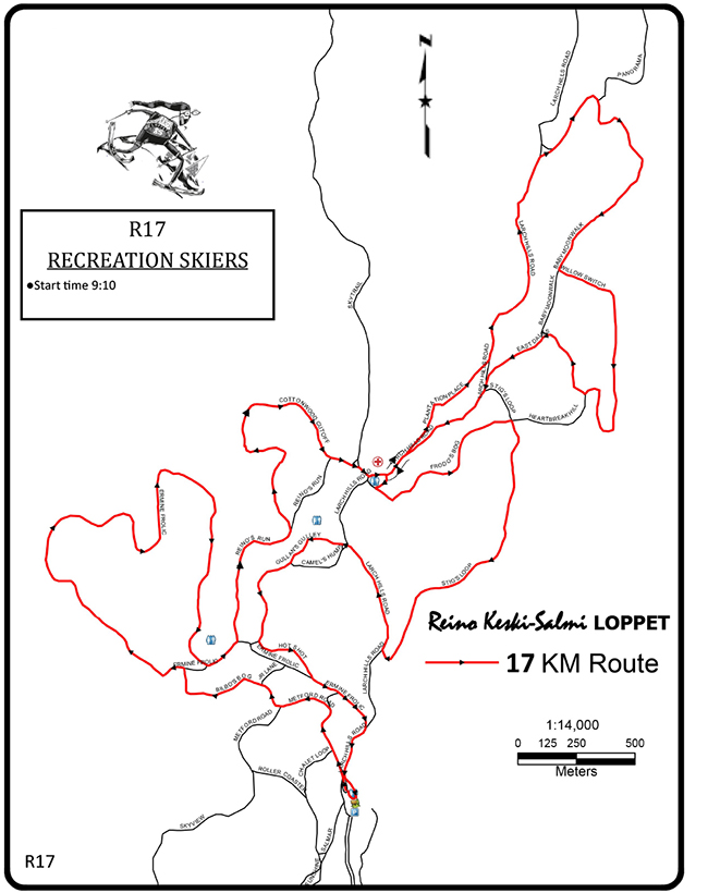 R17_map_2016