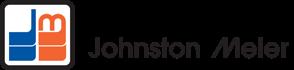 Johnston Meier