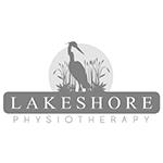 lakeshore_physio