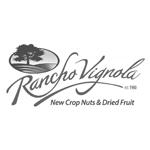 rancho_vignola_150