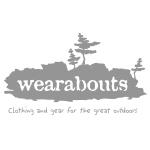 wearabouts