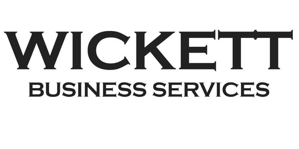 Wickett Business Services