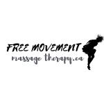 free_movement