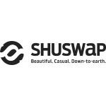 shuswap_tourism